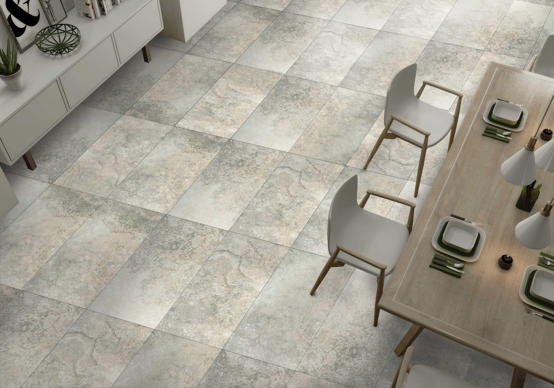 Megatrade Corporation Fine Ceramic Porcelain Tile From Around